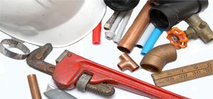 rb plumbing skokie